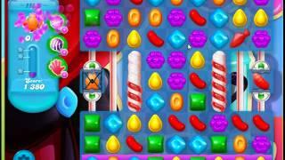 Candy Crush Soda Saga Level 1133PLEASE SUBSCRIBE & like my videoshere u can see how to solve  levels from most popular games from facebook like candy crush saga, buggle, farm heroes saga, pet rescue saga, pengle , pepper panic saga ,...