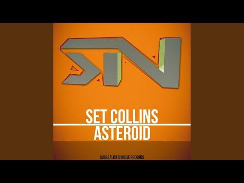 Asteroid (Original Mix)