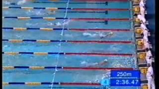 Denman Australia  city pictures gallery : 1998   Australia Silver   Womens 4x100 Med Relay   World Champs   Smith Denman Thomas ONeill