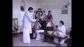 Rajinikanth All time hit Comedy Collections 2