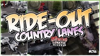 Ride-Out with The Laughing Lunatics 016