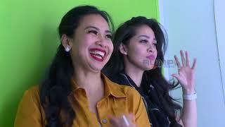 Video RUMPI - Gracia Indri Blak-Blakan Pasca Gugatan Cerainya Dengan David Noah (30/10/17) Part 2 MP3, 3GP, MP4, WEBM, AVI, FLV September 2018