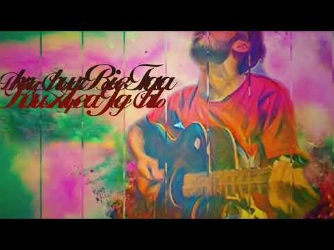 Nicotine By Arman Alif | Bangla Music | Bangla New Song 2017 | Chondrobindu