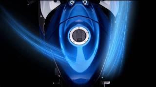 8. Suzuki GSX-R1000 2009