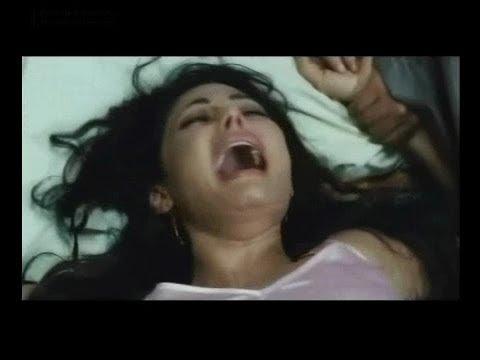 fadiha hayfaa wahbi - سبب منع حلاوة روح مشهد اغتصاب هيفاء وهبي hayfa wahbi haifa wehbe halawet rooh viole.