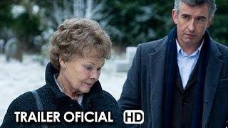 Nonton Philomena   Trailer Legendado  2014  Hd Film Subtitle Indonesia Streaming Movie Download