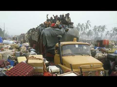 Ghana must go (1983)