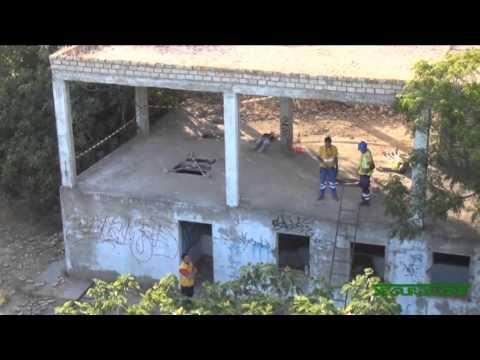 SALVAMENTO RPAS 2 ZOOM Y SUMINISTROS