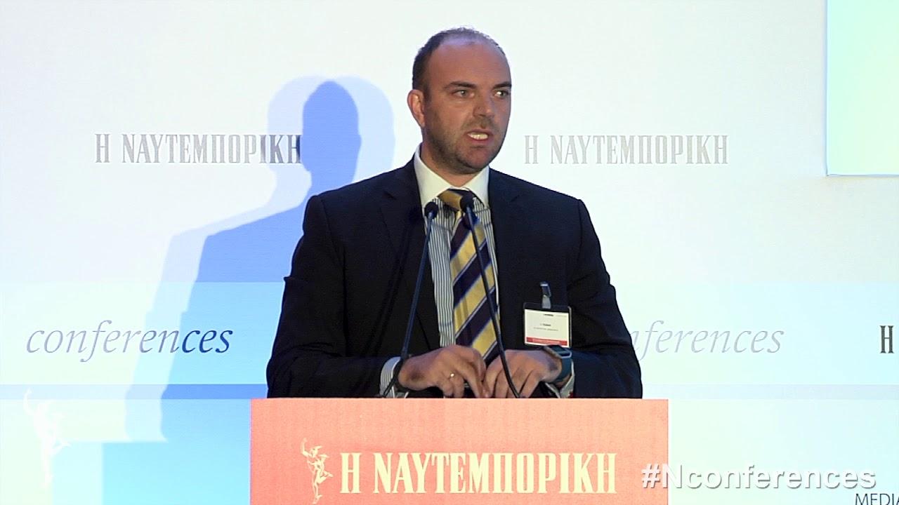Γεώργιος Τσώνης, Γενικός Διευθυντής Ανάπτυξης, Bonduelle