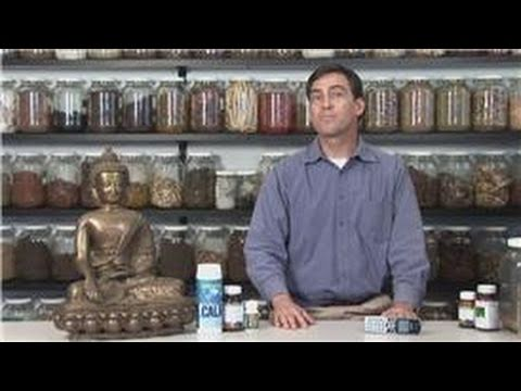 Herbal Remedy : Herbal Treatments for Bipolar Children