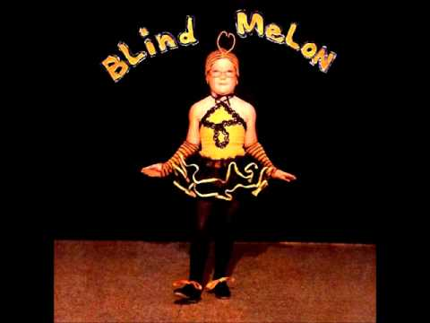 Sleepyhouse - Blind Melon