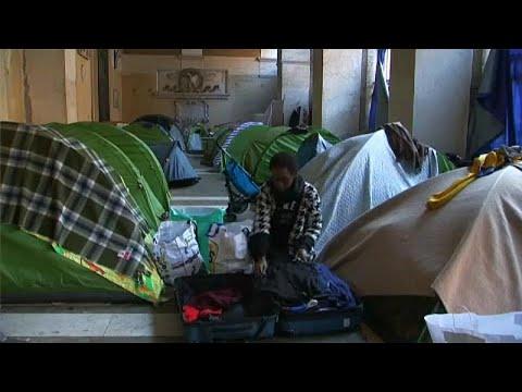 Ευρώπη των ανισοτήτων: Μετανάστες «δύο ταχυτήτων» στην Ιταλία…