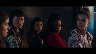"Video Pitch Perfect 3 - Toxic [ Full Performance ] + Fat Amy ""Fight"" MP3, 3GP, MP4, WEBM, AVI, FLV Maret 2018"
