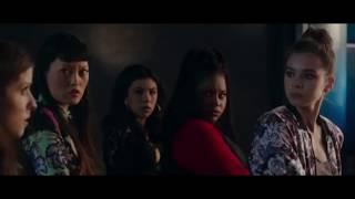 "Video Pitch Perfect 3 - Toxic [ Full Performance ] + Fat Amy ""Fight"" MP3, 3GP, MP4, WEBM, AVI, FLV Maret 2018"