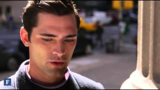 Sean O'Pry, Million Dollar Model by Forbes HD