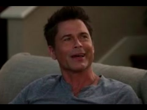 The Grinder Season 1 Episode 3 Review & After Show | AfterBuzz TV