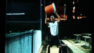 Nonton Balls Out  Gary The Tennis Coach Scene Film Subtitle Indonesia Streaming Movie Download