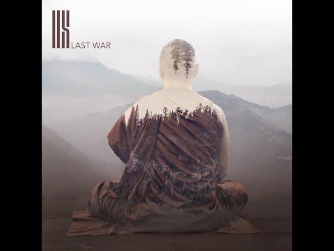 Кліп дня:<br/>гурт Us &#8212; &#171;Last War&#187;