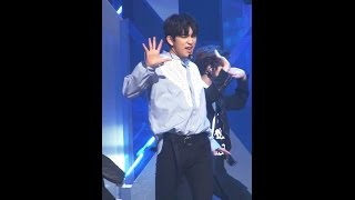 [Fancam/MPD직캠] 170316ch.MPDGOT7 갓세븐 - NEVER EVER / JINYOUNG ver.Mnet MCOUNTDOWN COMEBACK STAGE!!You can watch this VIDEO only on YouTube ch.MPDwww.youtube.com/mnetmpd