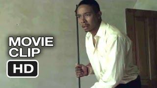 Nonton Mimesis Movie Clip   Hallway  2011    Zombie Movie Hd Film Subtitle Indonesia Streaming Movie Download