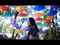 Payung Teduh - AKAD ( Iva dewi Cover )