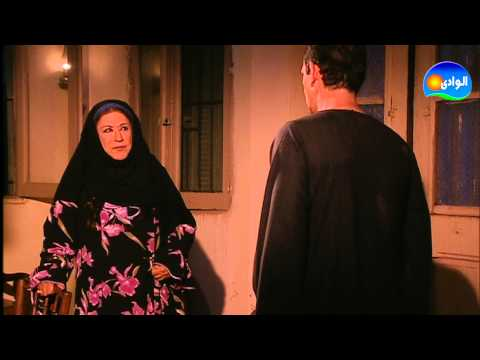 Al Masraweya Series / مسلسل المصراوية - الجزء الأول - الحلقة الرابعة