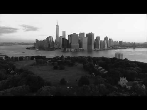 Tribeca Film Festival Trailer - Mike Bloomberg