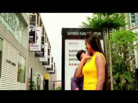 ▶ bangladeshi new bengali gaan bangladesh bangla song Fad   The Trap 2014 New Bangla Movie Song   Sh