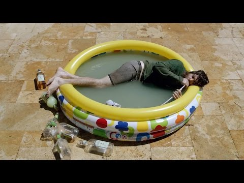 'The Last Man On Earth' Review: Will Forte's Everyman And Only Man