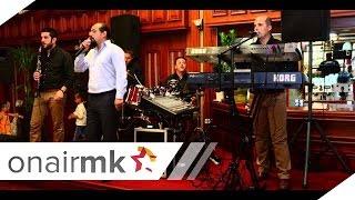 Jetmir Rexhepi-Kolazh Kenge Popullore 2 (Live)