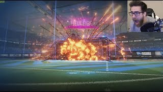 TOP 5 BEST OVERDRIVE CRATE OPENINGS EVER!! GOAL EXPLOSIONS EDITION!! MUST WATCH!! Here is the link where you can buy items on Rocket League on all platforms! Make sure to use promo code SAVAGE if you make a purchase!https://goo.gl/PkNWvQMake sure to thumbs up and subscribe for more streams, videos, and giveaways! :D5. EKEZGaming -- https://goo.gl/CtyR9R4. Savage Planet -- https://goo.gl/whS19z3. TheCampingRusher -- https://goo.gl/Wm3G7K2. Mr. Try Hard -- https://goo.gl/ViSb411. Jon Sandman -- https://goo.gl/QP7DykTwitter: https://twitter.com/SavagePlanet_RLIf you want to help the stream out, you can donate here :) https://youtube.streamlabs.com/savageplanetCHECK OUT MY PREVIOUS VIDEOS:Overdrive Crate Trading Guide -- https://goo.gl/3Y6vnoTop Overdrive Crate Openings Ever -- https://goo.gl/svm18ALuckiest Overdrive Crate Opening -- https://goo.gl/AVoSyuBest Overdrive Crate Opening -- https://goo.gl/DwEXZ5Full Overdrive Crate Update Stream -- https://goo.gl/yFgWKDEarly Look at Overdrive Crate -- https://goo.gl/jDYGQSBest Trade Ups on Rocket League -- https://goo.gl/FC2dahPlaying As America On Rocket League -- https://goo.gl/ce92fWFourth Mystery Goal Explosion on Rocket League -- https://goo.gl/bsU2yZBiggest Donation on Rocket League Part 2 -- https://goo.gl/54a8E5Playing Rocket League as a Minion -- https://goo.gl/gEzvcePing Pong Mode On Rocket League -- https://goo.gl/AFWr5BNew Secret Items Coming to Rocket League -- https://goo.gl/oGsdRcTop 5 Nitro Crate Trade-Ups (Painted Dracos) -- https://goo.gl/J112BjFidget Spinner Wheels on Rocket League -- https://goo.gl/Yo5h4j50 Nitro Crate Opening -- https://goo.gl/iCdA4MBiggest Donation Ever on Rocket League -- https://goo.gl/7n2YnkNew Crate with all Mystery Decals -- https://goo.gl/2Nd8H2Huge Profit Trade -- https://goo.gl/HoFNc5Early Overdrive Crate Opening -- https://goo.gl/UTUQcQBlind Trading with Beta Nugget -- https://goo.gl/w81scBBlind Trading with Magical Gamer -- https://goo.gl/nE9ZqsRocket League Secret Code Items 