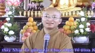 Niệm Phật Viên Thông - phần 7/7