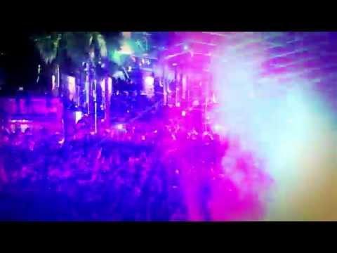 Blue Cafe - Dendix tekst piosenki