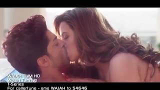 Mahi Ve Full Song - Wajah Tum Ho