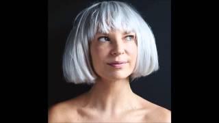 Video Sia - Diamonds (Acoustic) MP3, 3GP, MP4, WEBM, AVI, FLV Agustus 2018