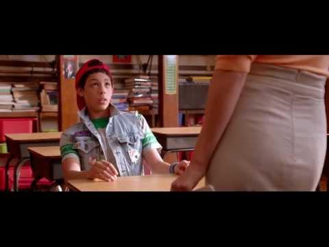 That's My Boy 2012 Trailer HD