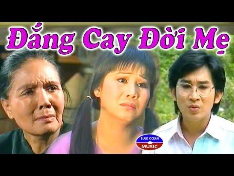 Cai Luong Dang Cay Doi Me - Thời lượng: 2:18:11.