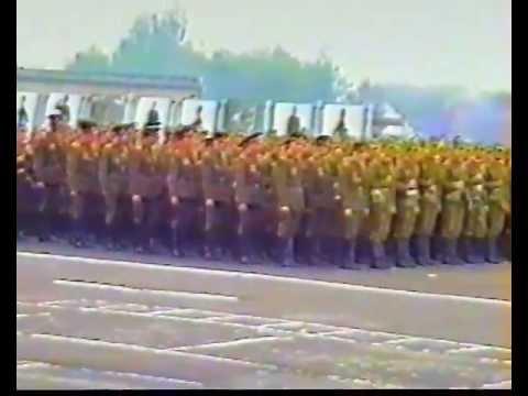 нойштрелиц военный часть 58452 полевая почта уманско-померанский полк ВЧШГ трубы
