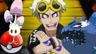 ✔ NEW POKEMON SUN AND MOON GAMEPLAY TRAILER AND FULL DISCUSSION by Verlisify