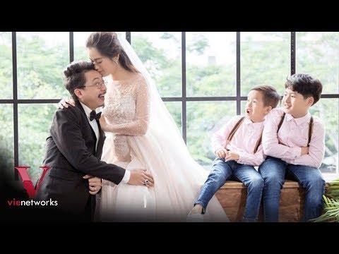 Hứa Minh Đạt Nhờ Rình Lâm Vỹ Dạ Tắm Nên Mới Cưới Được Vợ | Hài Mới 2018 - Thời lượng: 18 phút.