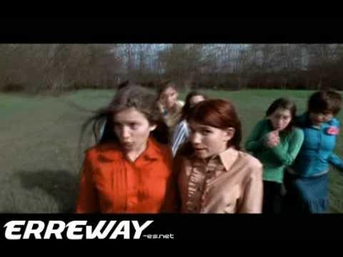 Video Erreway -Sweet Baby download in MP3, 3GP, MP4, WEBM, AVI, FLV January 2017