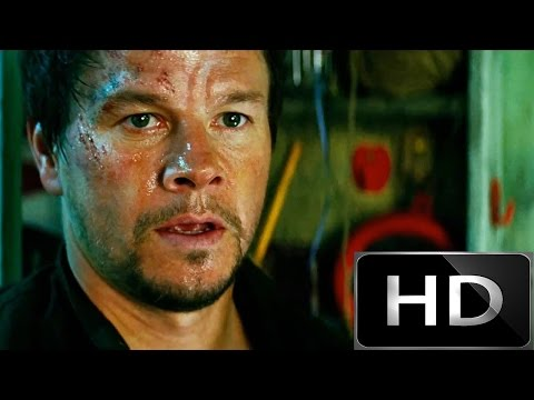 Hong Kong Battle Roof Chase - Transformers Age Of Extinction-(2014) Movie Clip Blu-ray HD Sheitla