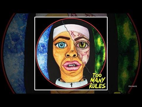 Jairo Beltrami - Don't Love Me (Vibe Killers Remix)