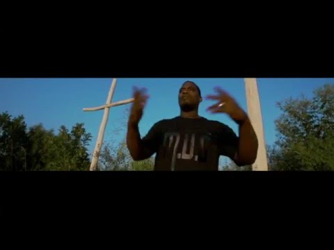 Download J - Dawg - Forever and A Day (Official Video) MP3