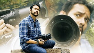 Video First Look   Nikon COOLPIX P1000 MP3, 3GP, MP4, WEBM, AVI, FLV Juli 2018