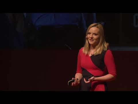 Lendülj be a közösség erejével! |  Tóth Anna | TEDxYouth@Budapest 2019