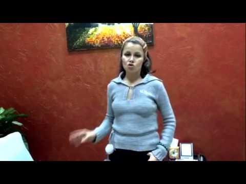 Как быстро и эффективно учить стихи
