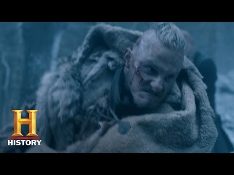 Vikings 4.04 (Preview)
