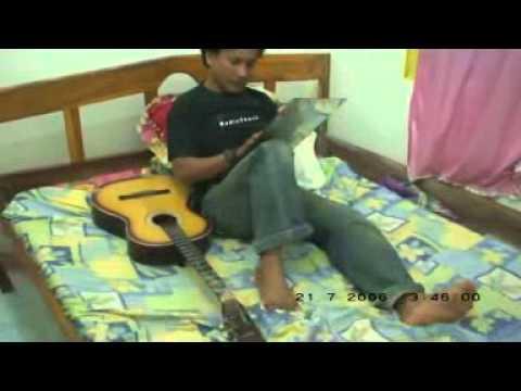 Video Hamsi=Daya ku ( lagu komedi ).mbojo-dompu download in MP3, 3GP, MP4, WEBM, AVI, FLV January 2017