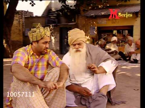 Video Bhagwant Mann : Just Laugh Baaki Maaf   Paani Khatam   Full Comedy HD download in MP3, 3GP, MP4, WEBM, AVI, FLV January 2017